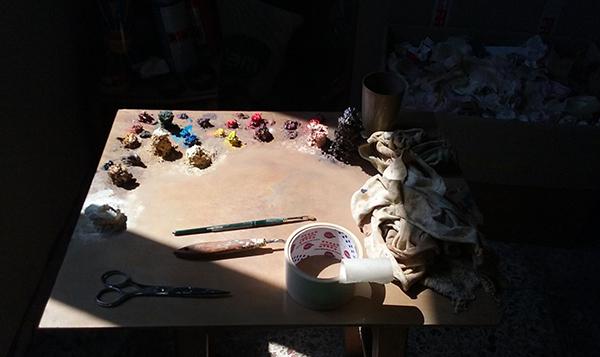 fabio-inverni-pittore